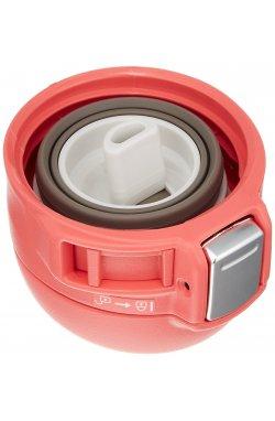 Термокружка ZOJIRUSHI SM-SD48PV 0.48 л ц:розовый