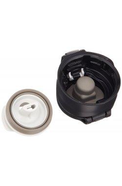 Термокружка ZOJIRUSHI SM-SD60BC 0.6 л ц:черный