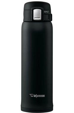 Термокружка ZOJIRUSHI SM-SHE48MB 0.48 л ц:черный
