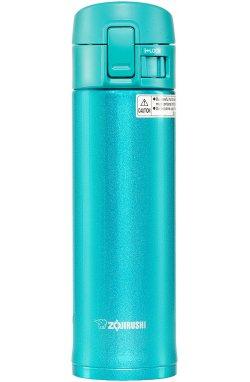 Термокружка ZOJIRUSHI SM-KHF48GC 0.48 л