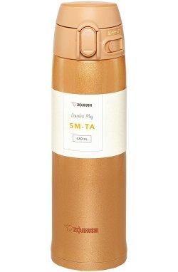 Термокружка ZOJIRUSHI SM-TA48DM 0.48 л