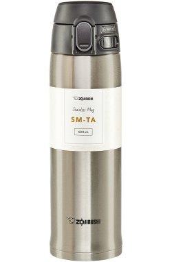 Термокружка ZOJIRUSHI SM-TA48XA 0.48 л
