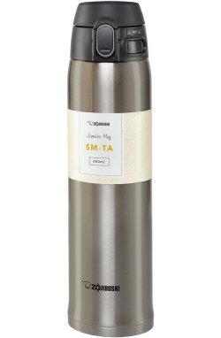 Термокружка ZOJIRUSHI SM-TA60XA 0.6 л