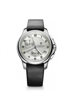 Мужские часы Victorinox SwissArmy OFFICER'S Chrono V241553