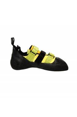 Скальные туфли Evolv Pontas II