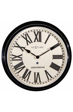 """Часы настенные """"Amsterdam"""" - wos506"""