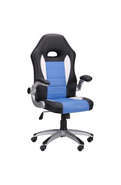 Кресло Run blue - AMF - 521208