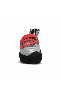 Скальные туфли Evolv Luchador SC