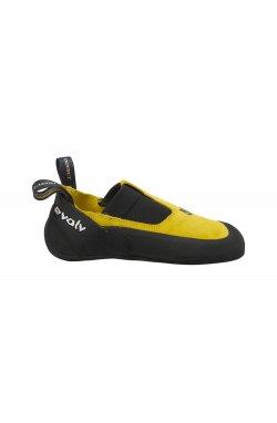 Скальные туфли Evolv Addict