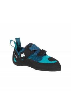 Скальные туфли Evolv Kira
