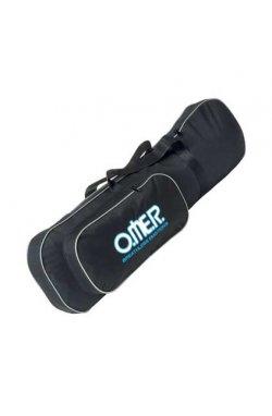 Сумка для ласт Omer New Fins Bag