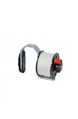 Ходовая катушка Best Diver Compact Reel