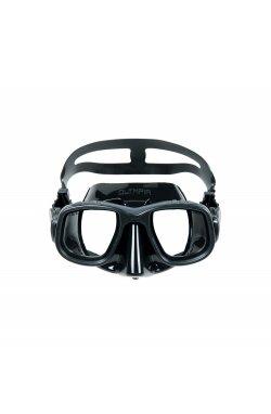 Маска Omer Olympia Mask