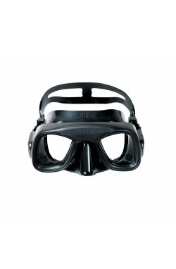 Маска Omer Abyss Mask