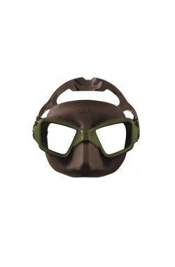 Маска Omer ZERO 3 Mask
