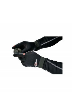 Перчатки Best Divers Gloves Neoprene 3mm