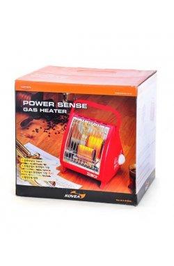 Газовый обогреватель Kovea KH-2006 Power Sense