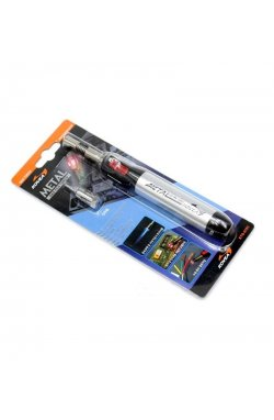 Газовый паяльник Kovea KTS-2101 Metal Gas Pen