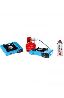 Газовая плита Kovea KR-9507-P Portable Propane
