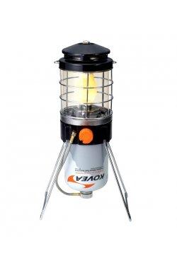 Газовая лампа Kovea KL-2901 Liquid