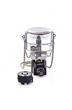 Газовая лампа Kovea TKL-N894 Adventure Lantern
