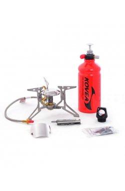 Бензиновая горелка Kovea KB-0810 Booster Calm