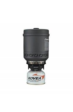 Газовая горелка Kovea KGB-1710 Alpine Master