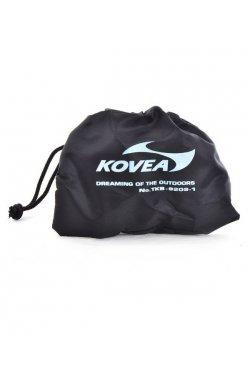 Газовая горелка Kovea TKB-9209-1 Backpackers Stove