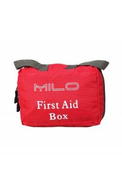 Аптечка Milo First Aid Box