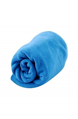 Полотенце Nikwax Towel L