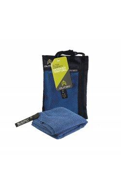 Полотенце McNett Outgo Micro-Terry Towel L