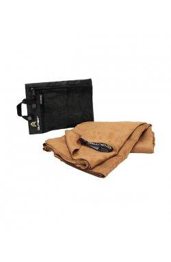 Полотенце McNett Outgo Microfiber Towel L