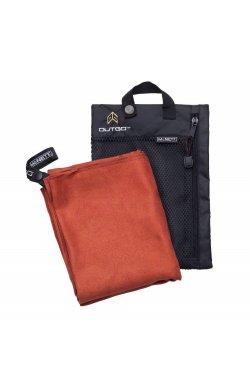 Полотенце McNett Outgo Microfiber Towel XL