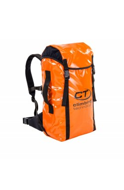 Баул Climbing Technology Utility Pack 40 L