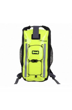 Герморюкзак OverBoard Pro-Vis Waterproof Backpack 20L