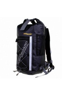 Герморюкзак OverBoard Ultra Light Pro-Sports Backpack 30L