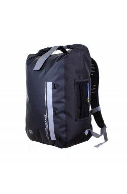 Герморюкзак OverBoard Classic Backpack 45L