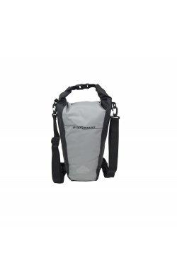 Гермосумка для фотоаппаратов OverBoard Pro-Sports SLR Camera Bag