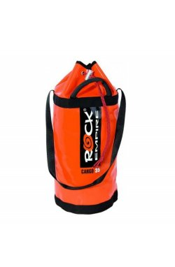 Баул Rock Empire Cargo 35 l