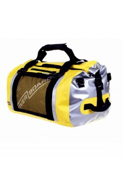 Гермосумка OverBoard Pro-Sports Duffel Bag 40L