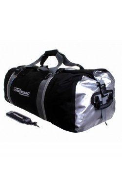 Гермосумка OverBoard Classic Duffel Bag 130L
