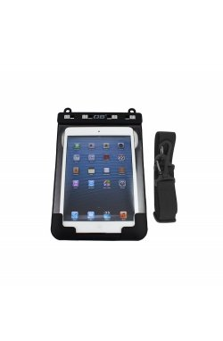 Гермочехол для планшетов OverBoard iPad Mini Case
