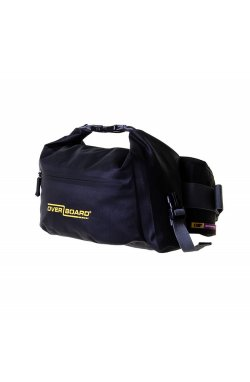 Гермосумка Overboard Waist Pack Pro-Light Waterproof 6L