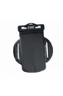 Гермочехол OverBoard Pro-Sports Arm Pack