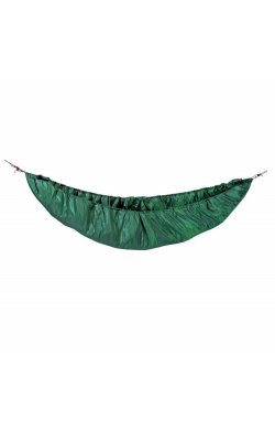 Термозащитная утепленная подкладка Amazonas Underquilt