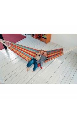 Детский Гамак Amazonas Chico
