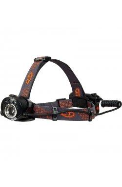 Налобный фонарь Climbing Technology Lumex Pro