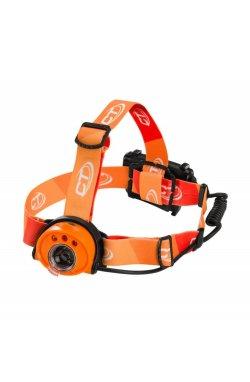 Налобный фонарь Climbing Technology Lumex Pro (2016)