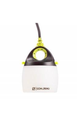 Лампа Goal Zero Light-A-Life Mini 110 люмен
