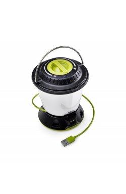 Лампа Goal Zero Lighthouse 400 Core